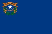 Nevada x-ray films recycling