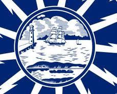 Buffalo x-ray recycling New York Erie County